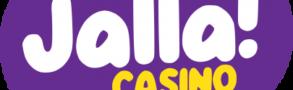 jalla casino logga